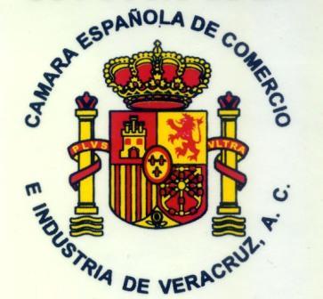 ANIERM  Asociación Nacional de Importadores y